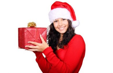 christmas gift ideas for teenage girls