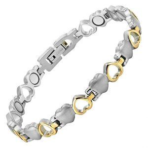 Magnetic Bracelet for Women