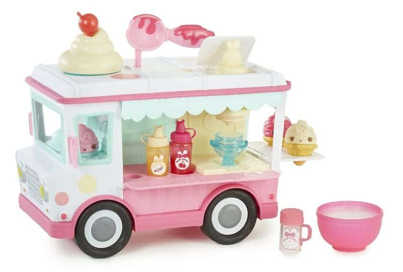 num noms lip gloss truck gift for girls absolute christmas. Black Bedroom Furniture Sets. Home Design Ideas