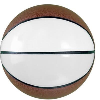 Customized Full Size Basketball