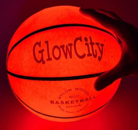 Shop for basketball lovers gifts online at bestdfil3sl.ga Returns· Free Shipping $35+· 5% Off W/ REDcard· Same Day Store Pick-Up.