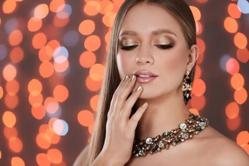 Luxury Christmas Gifts for Women - Expensive Christmas Presents for Her