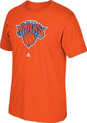 NBA Logo Tee for Men - Gifts for basketball lovers