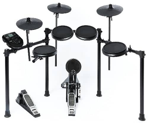 Alesis Nitro Electronic Drums