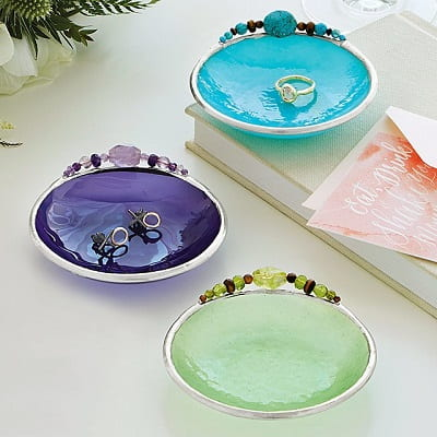 Birth Month Mini Dish