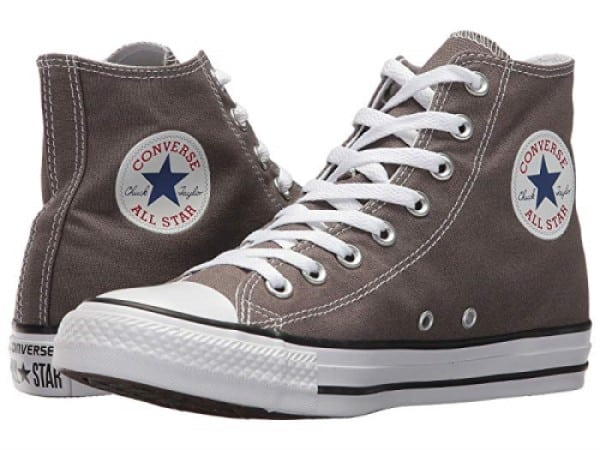 Converse Chuck Taylor All Star High Top Sneakers - Gifts For 15 Year Old Boys