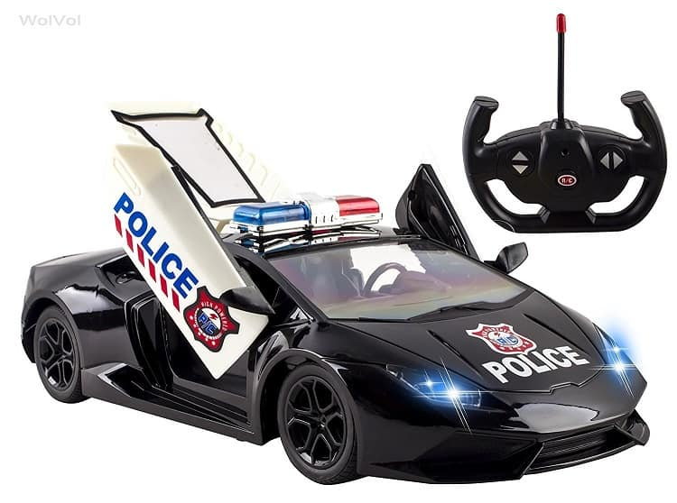 Cool Toys For 11 Year Olds : Best toys gifts for year old boys absolute