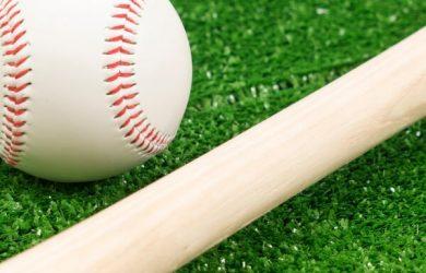 Gifts for Baseball Lovers - Baseball Themed Gifts