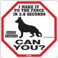 Gifts for German Shepherd Lovers