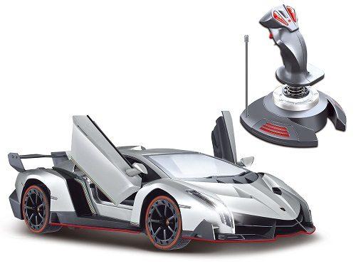 Lamborghini Veneno Remote Control Car