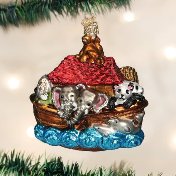 Religious Christmas Ornaments Religious Christmas Tree: Best Religious Christmas Tree Ornaments 2017
