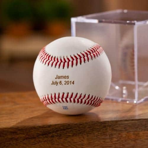 Baseball Wedding Gifts: Top 15 Gifts For Baseball Lovers 2019 • Absolute Christmas