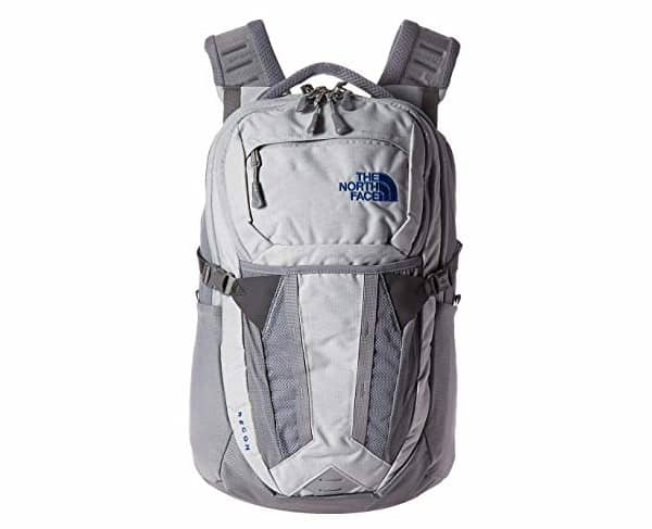 The North Face Recon Backpack - Gifts For 15 Year Old Boys