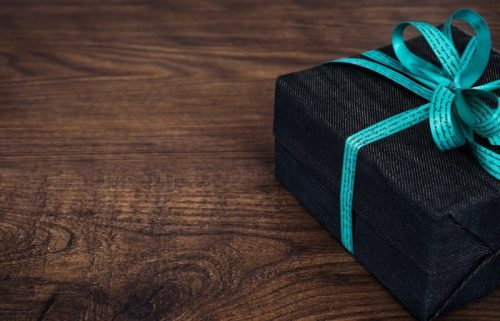 Top Gifts For 14 Year Old Boys