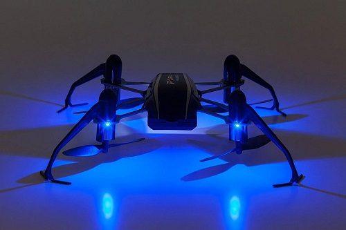 UDI Freedom U32 Quadcopter Drone
