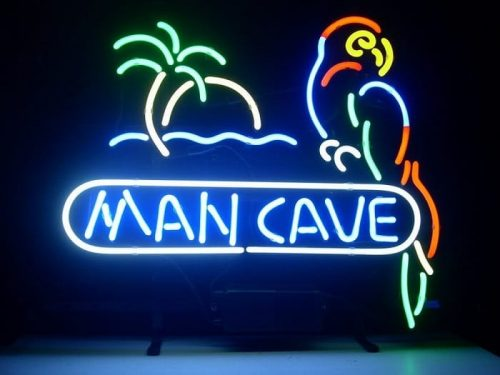 man cave gift ideas