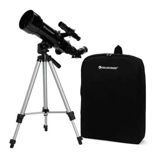 Best Celestron Telescope For Beginners