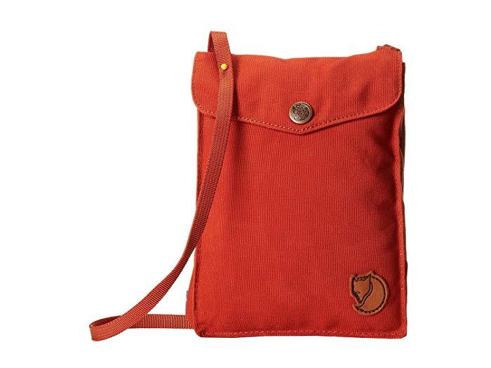 Fjällräven Pocket Bag
