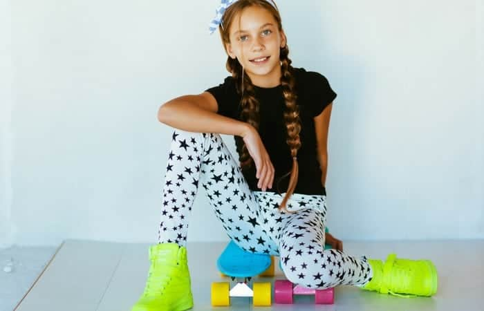 12 Great Gifts For 10-Year-Old Girls - Carecom