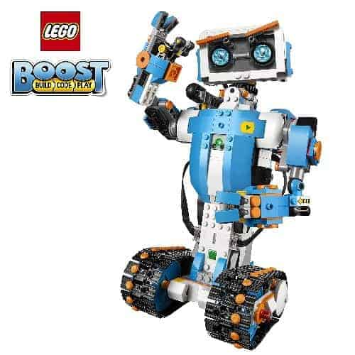 Cool Building Toys For Boys : Best toys gifts for year old boys absolute
