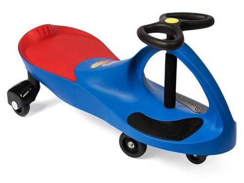 PlasmaCar Ride On Toy | Gifts for 3 Year Old Boys