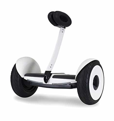 SEGWAY miniLITE - With 700 watt engine power and 10mph speed!
