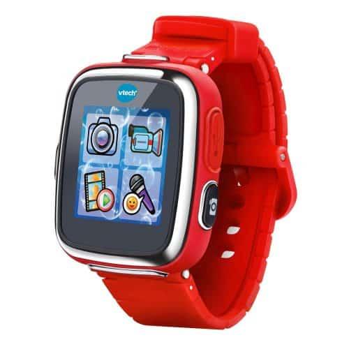 VTech Kidizoom Dx Smartwatch