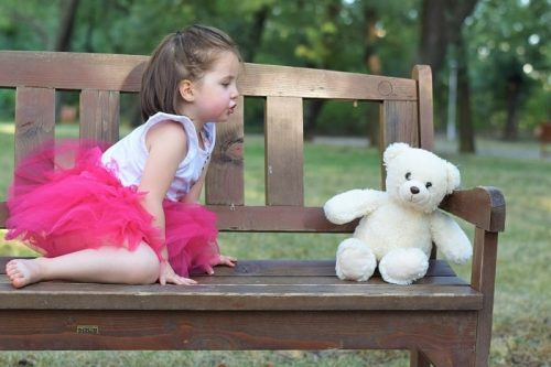 Best Gifts for 2 Year Old Girls! These are the #BestGifts to buy those two year old girls for their birthday and Christmas!