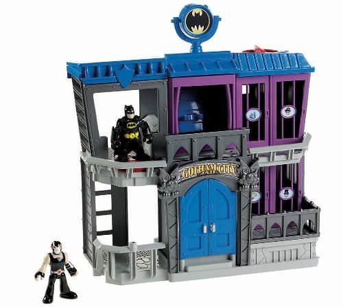 Batman Toys For Kids : Batman toys for kids absolute christmas
