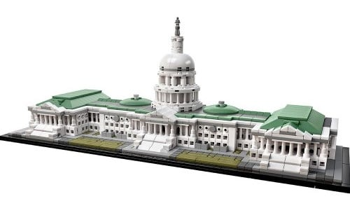 https://www.amazon.com/LEGO-Architecture-United-Capitol-Building/dp/B01CVGV5H2/ref=as_li_ss_tl?s=toys-and-games&ie=UTF8&qid=1485254299&sr=1-1&keywords=lego+capitol+building&linkCode=ll1&tag=absolutechristmas-20&linkId=5c8d1f7aaa2f16403c57d3bb6ac0261d