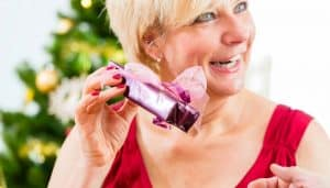 Christmas Gifts for women over 50