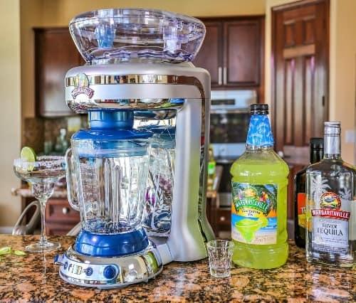 Margaritaville Key West Frozen Margarita Maker