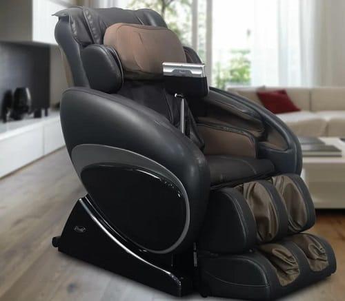 Osaki OS 4000 Executive Zero Gravity Massage Chair