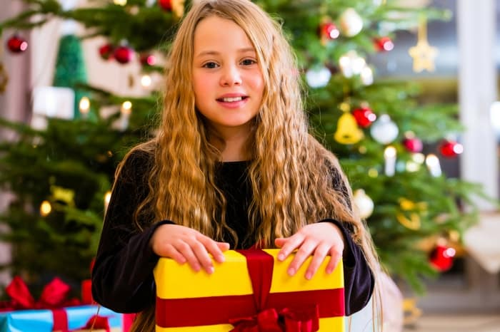 Christmas Gifts For 11 Year Old Girls In 2019 • Absolute