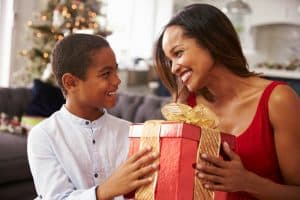 Christmas Gifts For 12 Year Old Boys