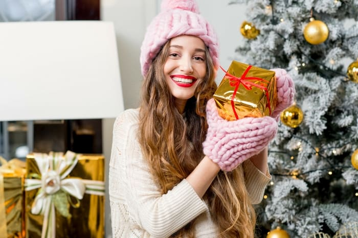 Christmas Gifts For 18 Year Old Girls Absolute Christmas