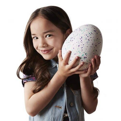 Hatchimals Hatchibabies | The newest Hatchimal toy