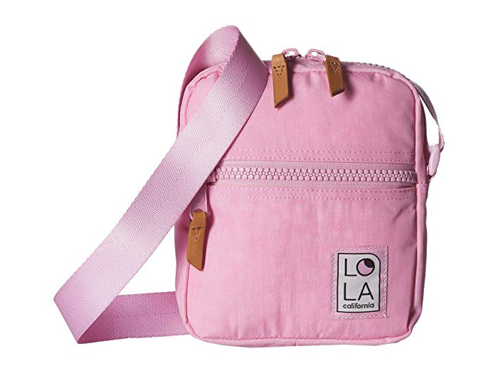 LOLA Starlight Crossbody