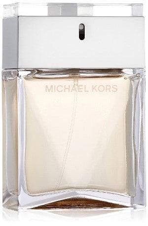 Michael Kors Eau De Parfum Spray 3.4 Ounces