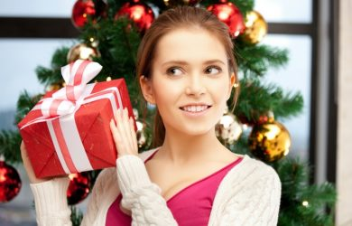 Christmas Gifts For 16 Year Old Girls