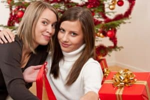 Christmas Gifts For Teenage Girls