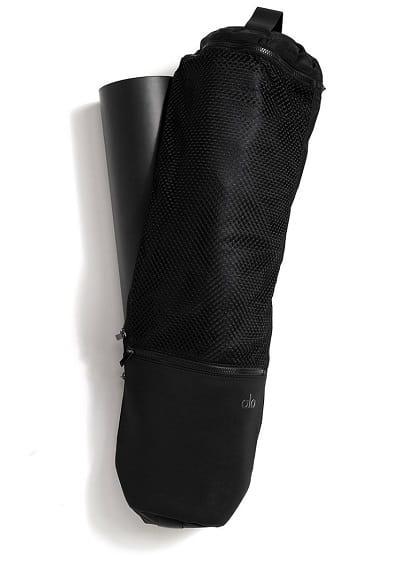 ALO Warrior Yoga Mat Bag