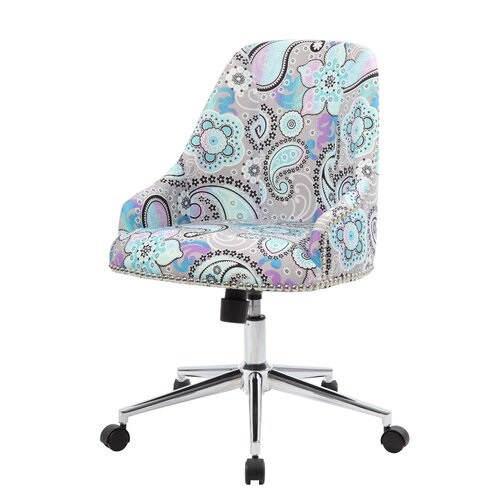 Teen Room Desk Chair