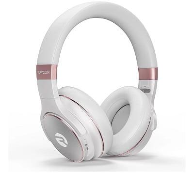 Raycon RBH820 The Everyday Headphones