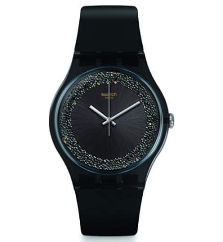 Swatch Darksparkles