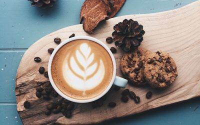 Gifts for Coffee Snobs