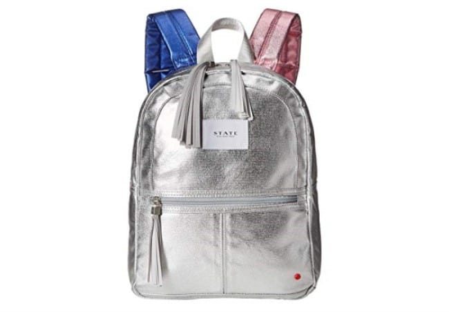 STATE Bags Kids Mini Kane Backpack