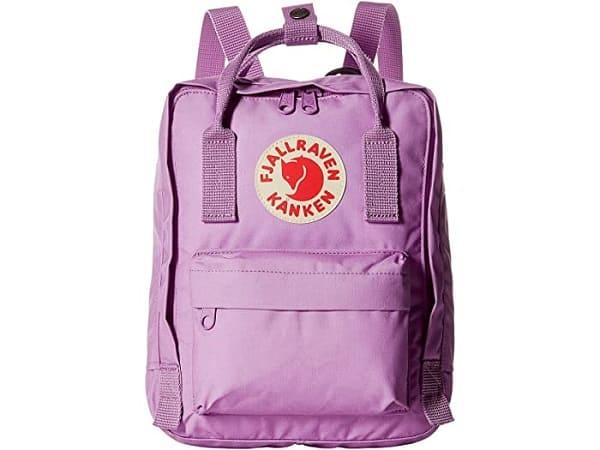 Fjällräven Kånken Mini Backpack