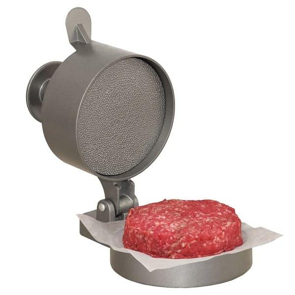 Weston Hamburger Press - Grilling Gifts for Dad