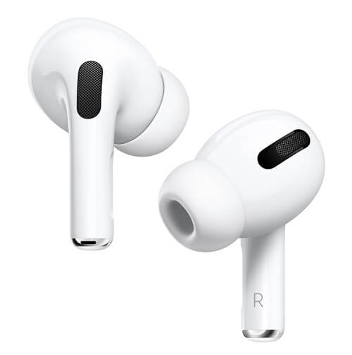 Apple AirPods Pro - Electronics for Women Over 50